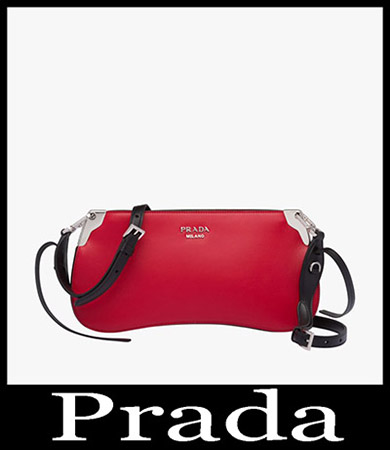 New Arrivals Prada Bags Women's Accessories 1