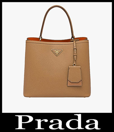 New Arrivals Prada Bags Women's Accessories 10
