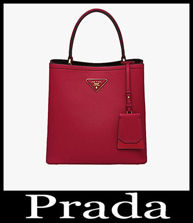 New Arrivals Prada Bags Women's Accessories 11
