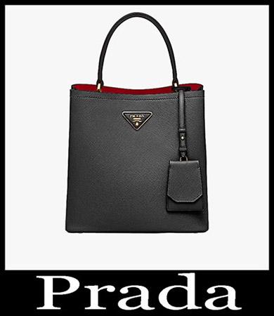 New Arrivals Prada Bags Women's Accessories 12