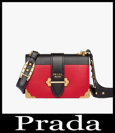 New Arrivals Prada Bags Women's Accessories 13