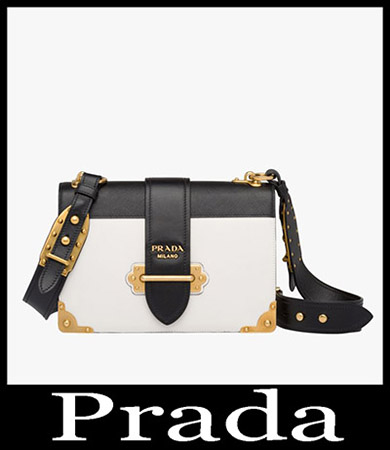 New Arrivals Prada Bags Women's Accessories 14