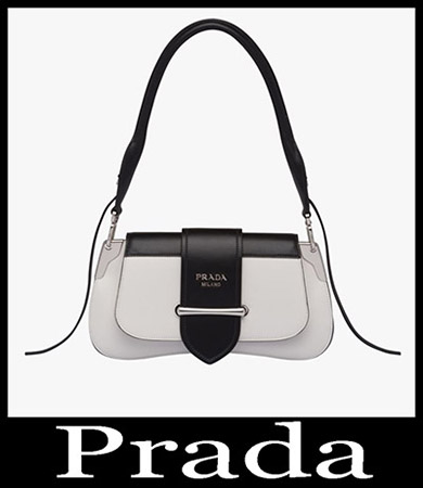 New Arrivals Prada Bags Women's Accessories 15