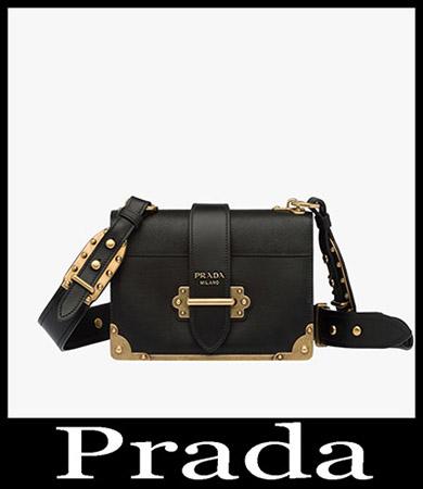New Arrivals Prada Bags Women's Accessories 16