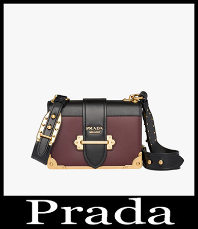 New Arrivals Prada Bags Women's Accessories 17