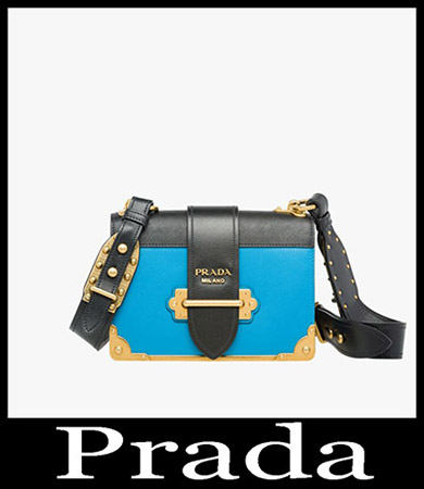 New Arrivals Prada Bags Women's Accessories 18