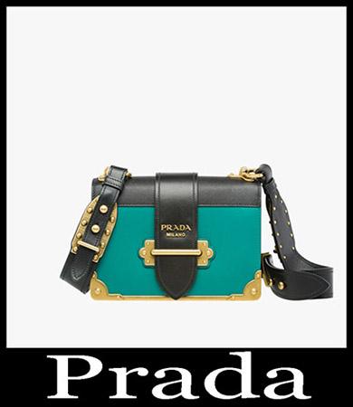 New Arrivals Prada Bags Women's Accessories 19