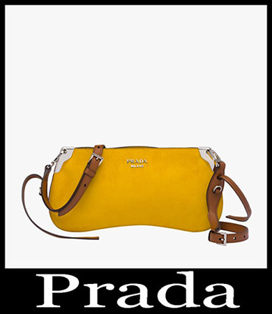 New Arrivals Prada Bags Women's Accessories 2