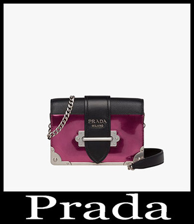 New Arrivals Prada Bags Women's Accessories 20