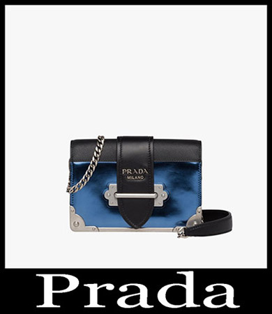 New Arrivals Prada Bags Women's Accessories 21