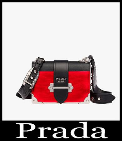 New Arrivals Prada Bags Women's Accessories 22