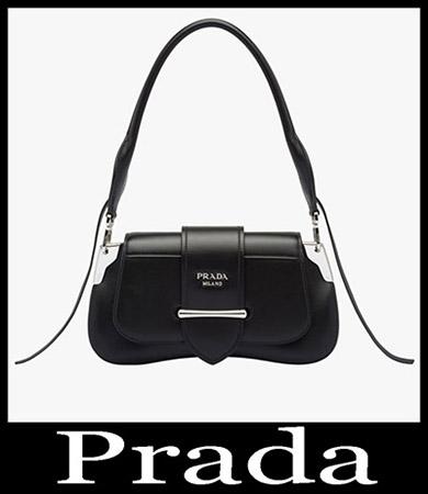 New Arrivals Prada Bags Women's Accessories 23