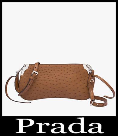 New Arrivals Prada Bags Women's Accessories 24