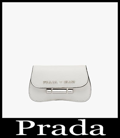New Arrivals Prada Bags Women's Accessories 3