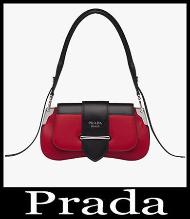 New Arrivals Prada Bags Women's Accessories 4