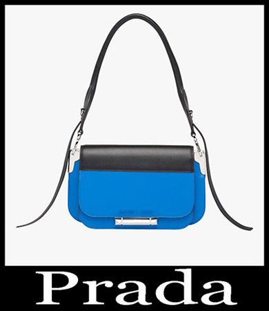 New Arrivals Prada Bags Women's Accessories 5