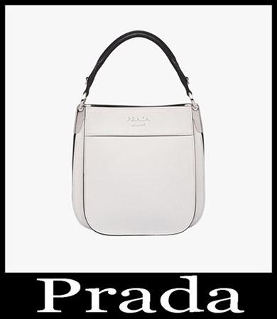 New Arrivals Prada Bags Women's Accessories 6