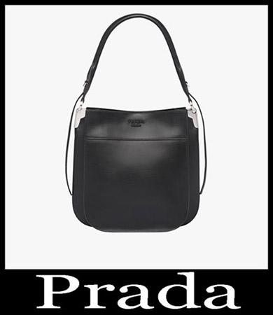 New Arrivals Prada Bags Women's Accessories 7