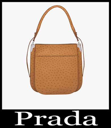 New Arrivals Prada Bags Women's Accessories 8
