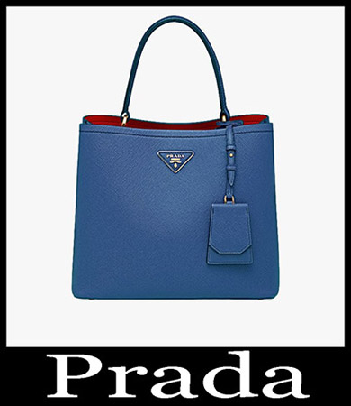 New Arrivals Prada Bags Women's Accessories 9