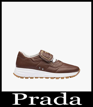New Arrivals Prada Shoes Women's Accessories 11