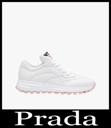 New Arrivals Prada Shoes Women's Accessories 12