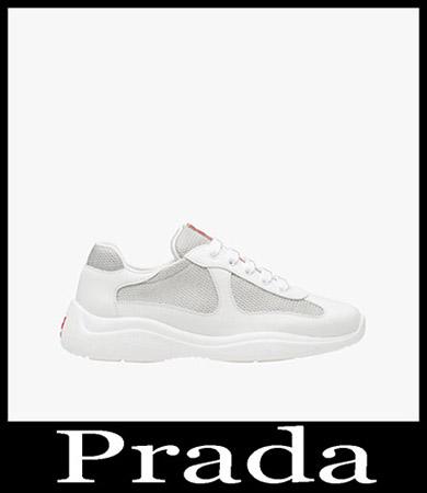 New Arrivals Prada Shoes Women's Accessories 15