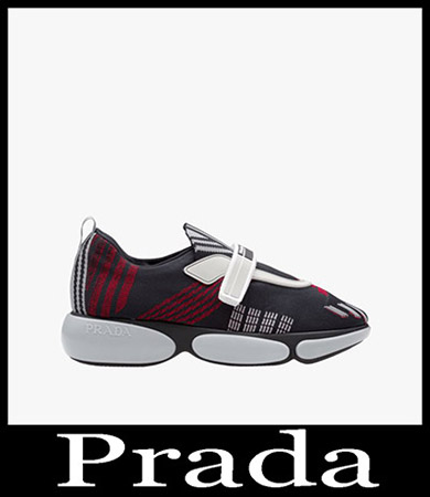 New Arrivals Prada Shoes Women's Accessories 16
