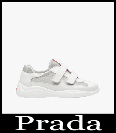 New Arrivals Prada Shoes Women's Accessories 18