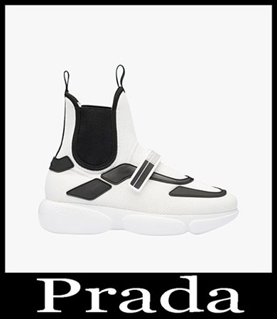 New Arrivals Prada Shoes Women's Accessories 19