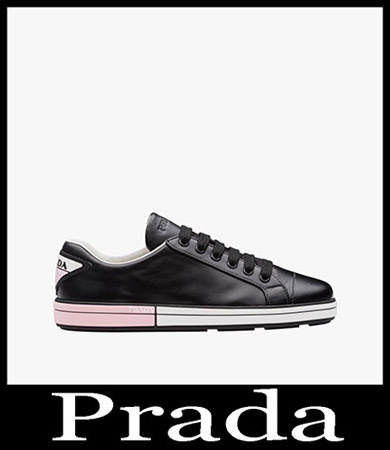 New Arrivals Prada Shoes Women's Accessories 21