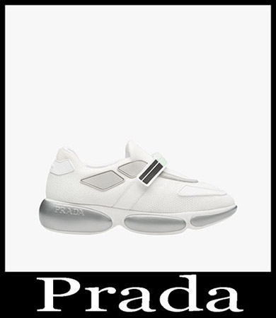 New Arrivals Prada Shoes Women's Accessories 22