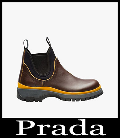 New Arrivals Prada Shoes Women's Accessories 24