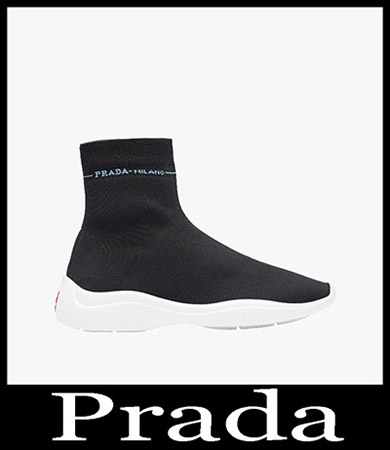 New Arrivals Prada Shoes Women's Accessories 9