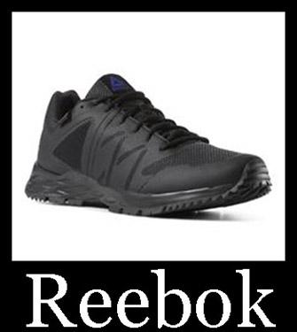 New Arrivals Reebok Sneakers Men's Shoes 1
