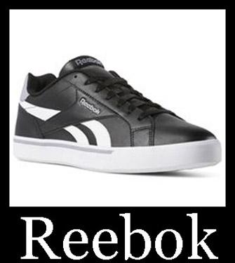 New Arrivals Reebok Sneakers Men's Shoes 10