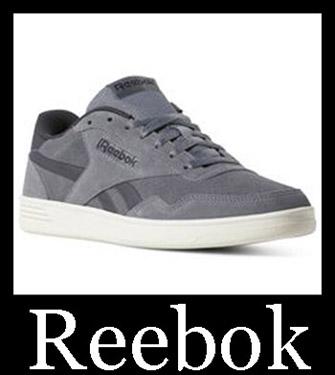 New Arrivals Reebok Sneakers Men's Shoes 11