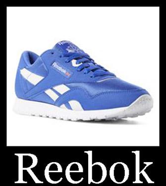 New Arrivals Reebok Sneakers Men's Shoes 12