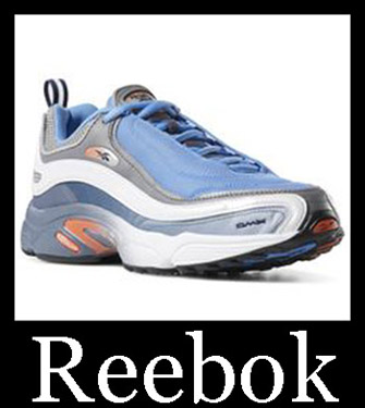 New Arrivals Reebok Sneakers Men's Shoes 14