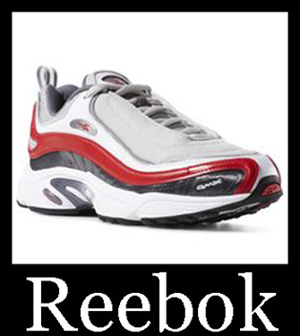 New Arrivals Reebok Sneakers Men's Shoes 15