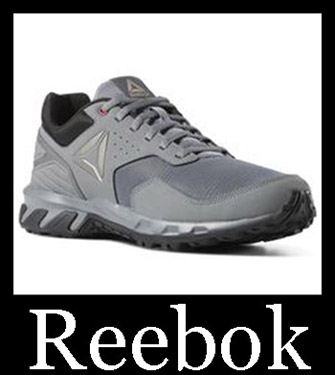 New Arrivals Reebok Sneakers Men's Shoes 2