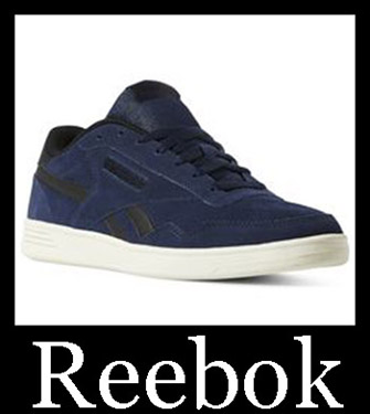 New Arrivals Reebok Sneakers Men's Shoes 20