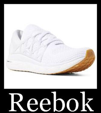 New Arrivals Reebok Sneakers Men's Shoes 23