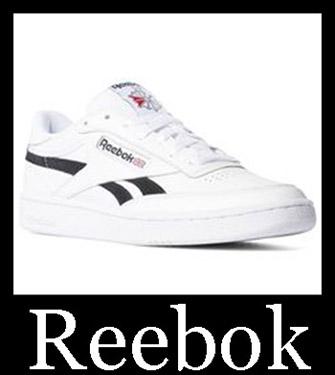 New Arrivals Reebok Sneakers Men's Shoes 24
