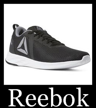 New Arrivals Reebok Sneakers Men's Shoes 25