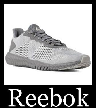New Arrivals Reebok Sneakers Men's Shoes 27