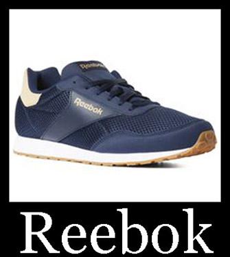 New Arrivals Reebok Sneakers Men's Shoes 28