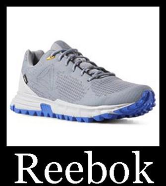 New Arrivals Reebok Sneakers Men's Shoes 3