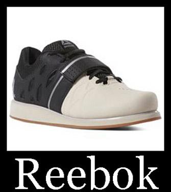 New Arrivals Reebok Sneakers Men's Shoes 30