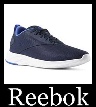 New Arrivals Reebok Sneakers Men's Shoes 31